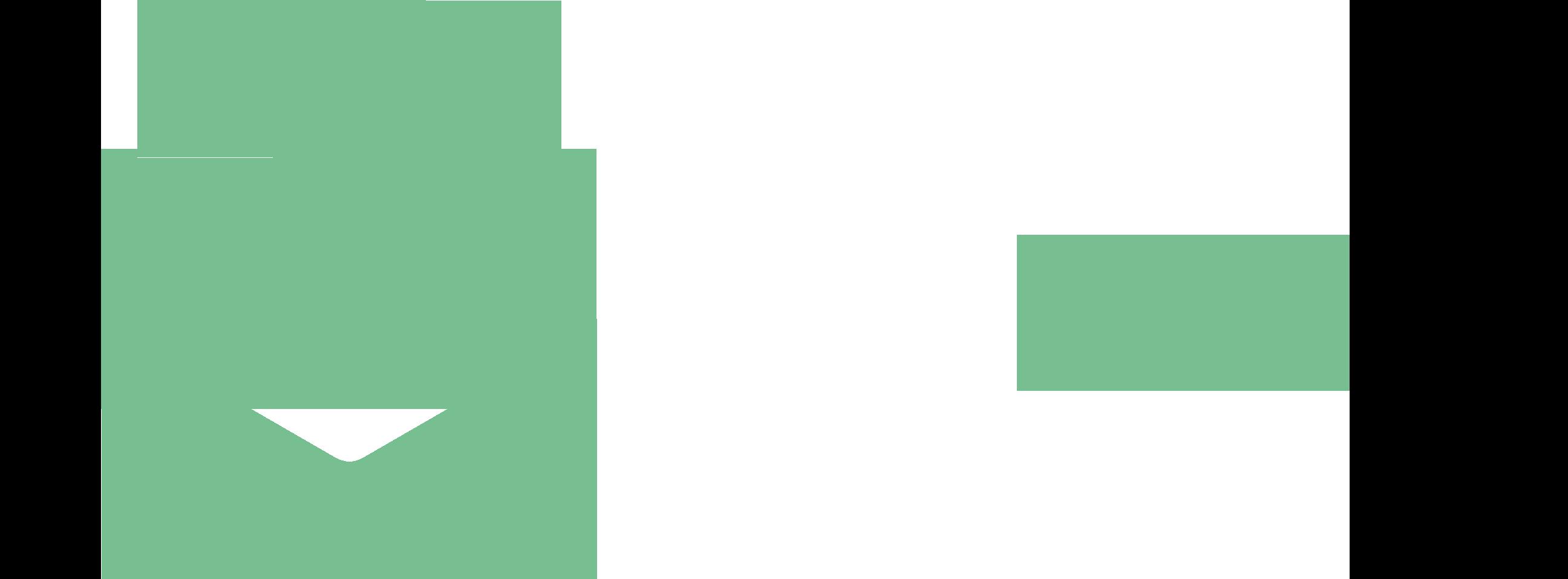 Webanwendungen, Internetauftritte und Software » devbox.